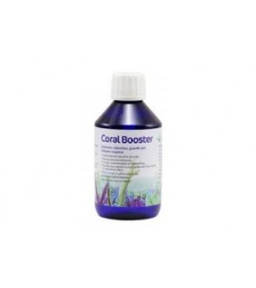 Coral Booster