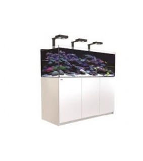 Red Sea REEFER Deluxe 450