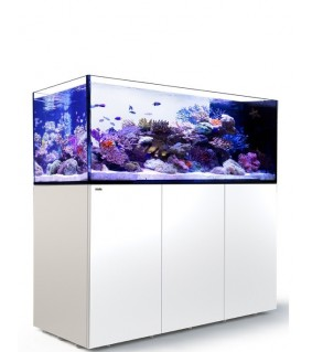 Red Sea REEFER NANO