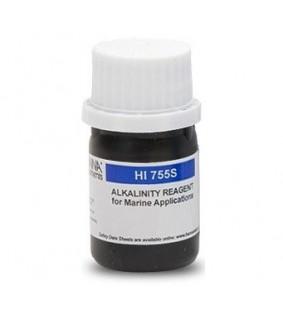 HI772-26 Reagenzien für KH