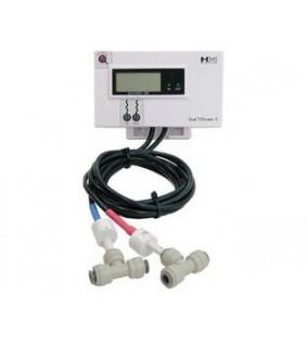 RO TDS Monitor 8533