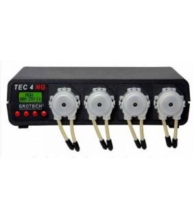 TEC 4 NG