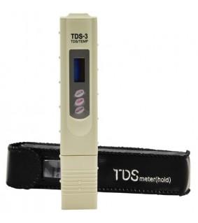 TDS-3- Meter