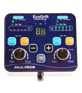 EcoDrift Wireless Master