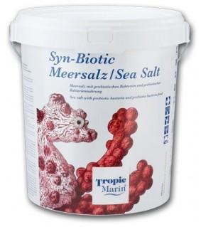 Syn-Biotic Meersalz