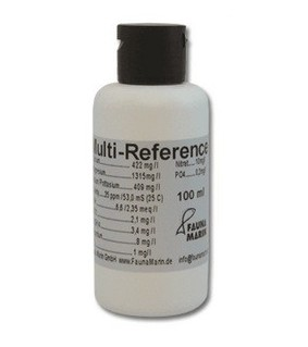 Multi Reference 100ml