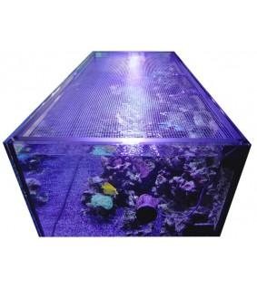 Aquariumabdeckung