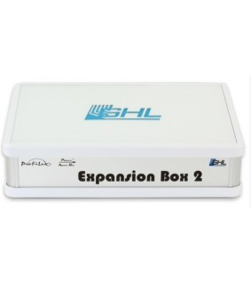 ProfiLux Expansion Box 2