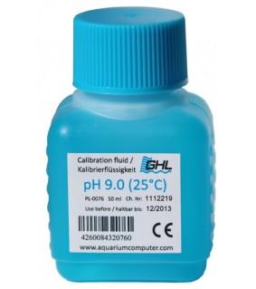 PL-CalipH9