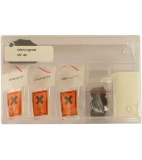 Maintenance-Kit Oxygen-Sensor