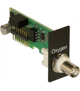 PLM-Oxygen