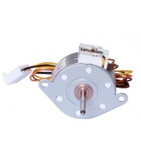 Motor für GHL Doser 2