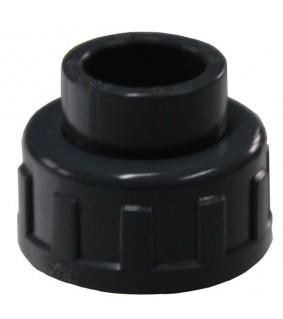 PVC Verschraubung 20 mm