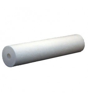 Sediment Filter 5 micron