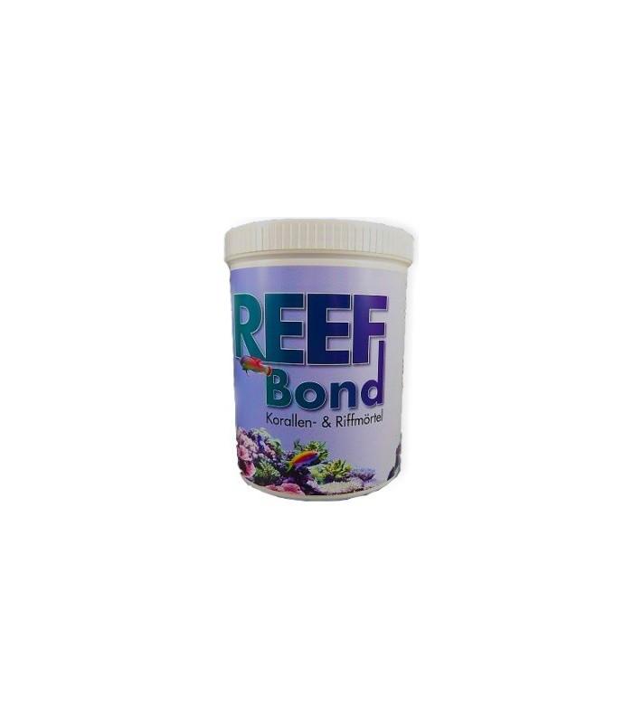 Reef Bond