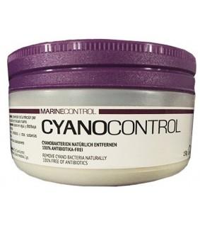 Cyano Control