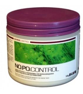 NO3 PO4 Control