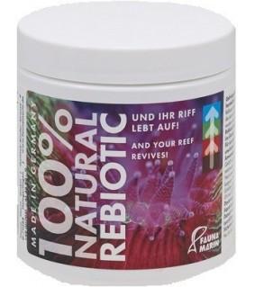 REBIOTIC 100% NATURAL
