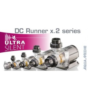 DC Runner x.1
