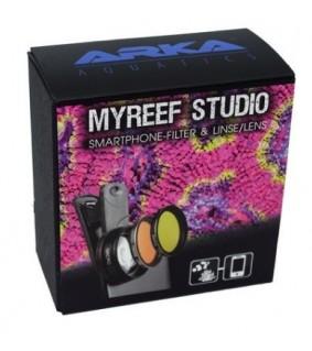 MYREEF STUDIO