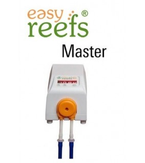 easy reefs easy feeder