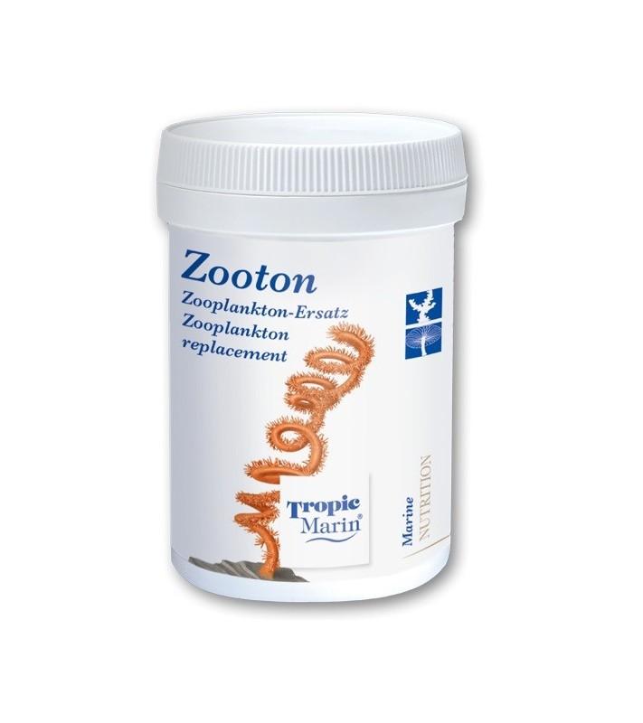 ZOOTON