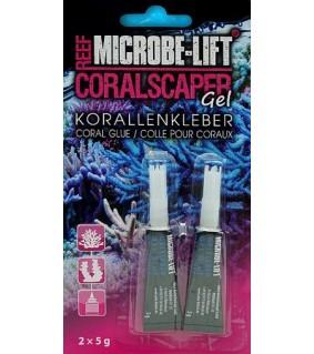 Coralscaper Gel