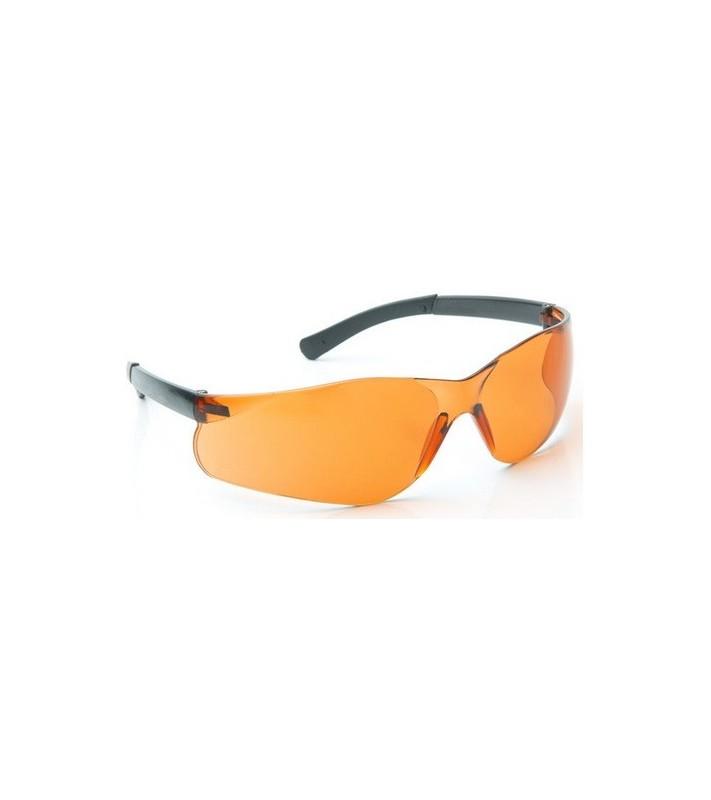 US Style Korallen Brille