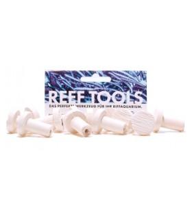 Reef Disc Mini 2cm Ø