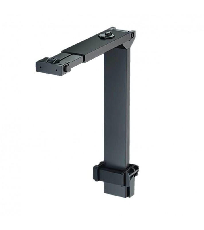 ReefLed 160S Mounting Arm