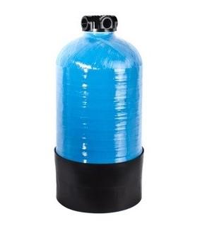 Vollentsalzer 5 Liter