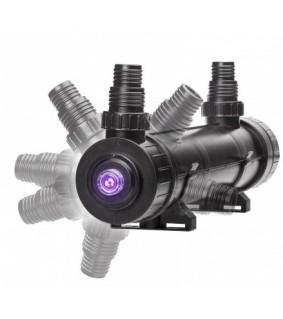 UV-C Protector