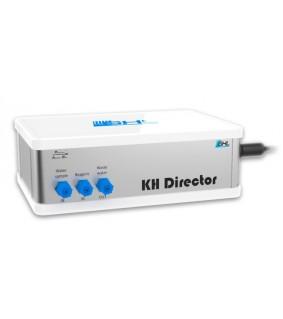 KH Director®