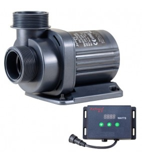 Jebao Brushless DCP Pumpe
