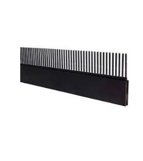 comb 50