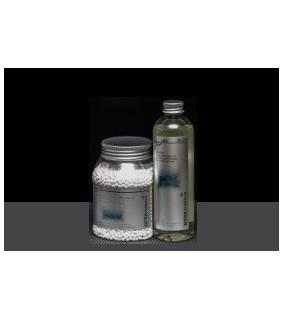 NITRA remove 1+2 600 g / 500 ml