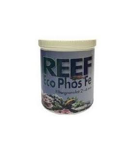 Eco Phos Fe