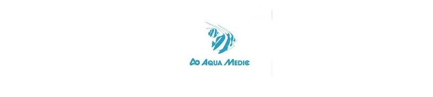 Aqua Medic