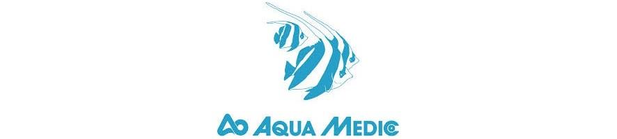 Aqua-Medic