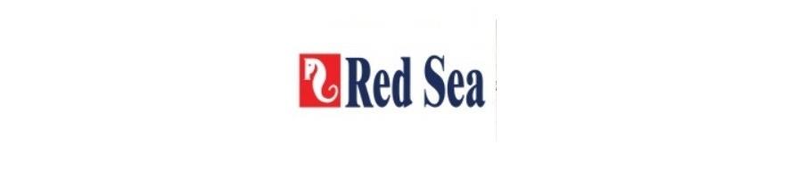 Red Sea MAX NANO