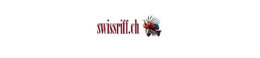 Swissriff