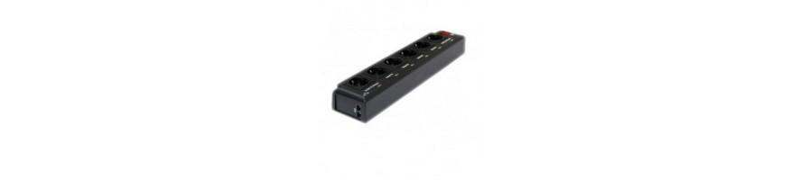Powerbar5.1-CH-PAB