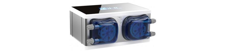 Doser Maxi Autonome