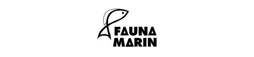 Fauna Marin