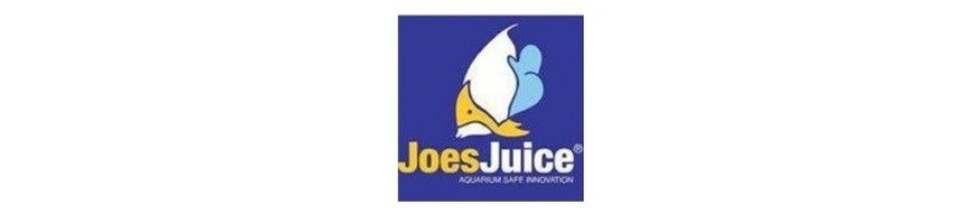 JoesJuice