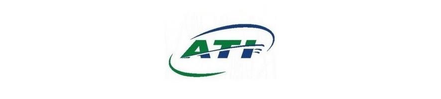 ATI Essential Pro