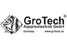Gro Tech