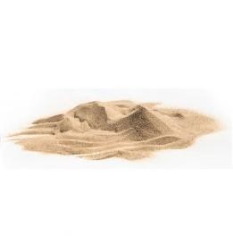 Life Sand