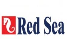 Reef Care