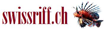 swissriff.ch